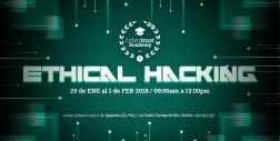 Aviso_Curso Ethical Hacking_ENERO