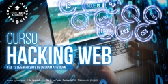 Avoiso_hacking WEB_Enero